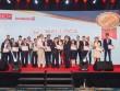 """Malloca Việt Nam đạt Top 100 """"Sản phẩm – dịch vụ Tin & Dùng Việt Nam 2017"""""""