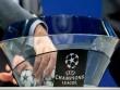 TRỰC TIẾP bốc thăm vòng 1/8 cúp C1: Real, Bayern chờ MU, Man City