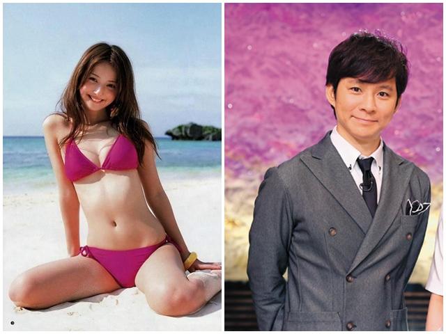 10 mỹ nữ khiến quý ông Nhật khao khát, phụ nữ phải trầm trồ - 2