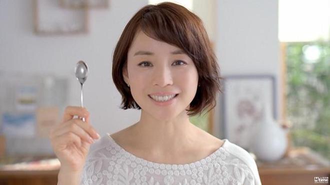 10 mỹ nữ khiến quý ông Nhật khao khát, phụ nữ phải trầm trồ - 8