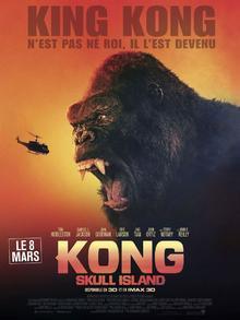 """""""Chiến lang 2"""" vượt bom tấn Hollywood, giành ngôi vương phòng vé Trung Quốc 2017 - 9"""