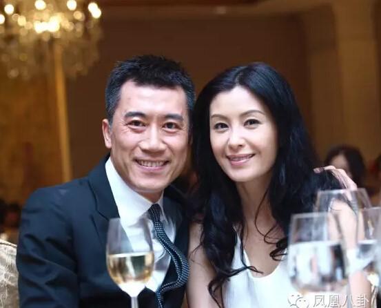 Sao góa phụ sau 13 ngày cưới khoe ảnh hạnh phúc bên chồng mới - 4