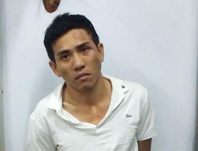 Tin mới nhất vụ bắt cóc trẻ em ở Nha Trang - 1