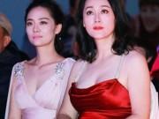 Những cặp mẹ đẹp con xinh hơn cả hoa hậu của showbiz Hoa