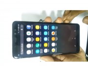 Video trên tay Galaxy A8 Plus (2018) rò rỉ, thiết kế cực đẹp