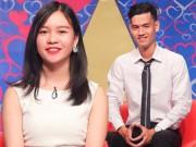 Hot girl Phú Yên  và soái ca sơ mi trắng giờ ra sao?