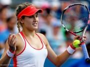 Tin thể thao HOT 12/12: Ngã u đầu, mỹ nhân quần vợt Bourchard ra tòa năm tới