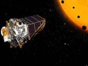NASA chuẩn bị họp báo vào ngày 14/12 Đã tìm ra người ngoài hành tinh?