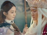 Chuyện tình Đường Tăng, Nữ vương được mong chờ nhất đầu năm 2018