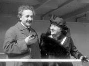 10 câu hỏi về đại thiên tài vĩ đại nhất trong lịch sử rất hiếm người biết