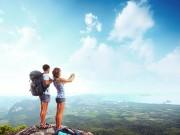 """6 lời khuyên  """" vàng """"  khi đi du lịch cùng người yêu"""