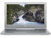 Dell trình làng laptop Vostro siêu sang, chạy Core i thế hệ thứ 7