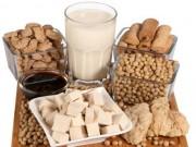 15 thực phẩm tưởng bổ dưỡng nhưng có thể gây hại cho sức khỏe