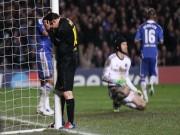 Chelsea - Barca Cup C1: Messi ám ảnh, Hazard sẽ  lắc hông  như Ronaldinho?