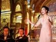 Nhật Huyền không ngại khó khi theo con đường âm nhạc hàn lâm