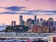 10 thành phố tôn trọng bằng cấp nhất xứ cờ hoa