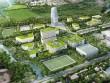 """1.400 tỉ xây dựng trung tâm CNTT """"khủng"""" nhất Đồng bằng sông Cửu Long"""