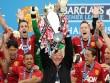 MU - Mourinho mơ lật đổ Man City: Sir Alex cứu nguy, tái hiện  kỳ tích 1996