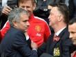 Họp báo MU - Bournemouth: Mourinho giấu vụ ẩu đả, nuôi chí hạ bệ Man City