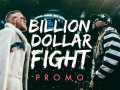 Siêu nóng: 1 tỷ đô để Mayweather đánh UFC, McGregor chờ phục thù
