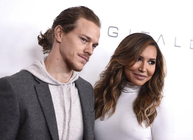 Những cuộc hôn nhân đổ vỡ đáng tiếc nhất năm 2017 của sao Hollywood - 1