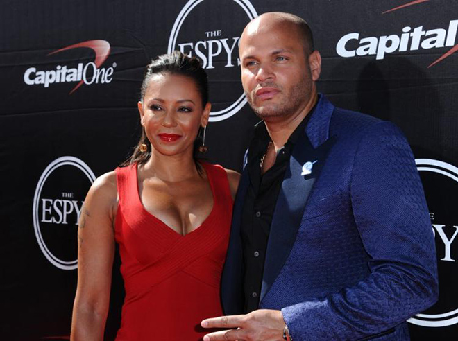 Những cuộc hôn nhân đổ vỡ đáng tiếc nhất năm 2017 của sao Hollywood - 4