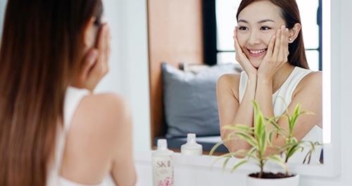 Vì sao nhiều phụ nữ Hàn dù 70 tuổi, da vẫn căng bóng không một nếp nhăn - 5