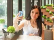 Chờ đợi Huawei nova 2i Xanh đã quá lâu? Đã đến lúc  hành động !