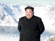 Mỹ bất ngờ muốn đàm phán vô điều kiện với Triều Tiên