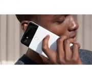 Những mẫu smartphone được mong đợi nhất năm 2018