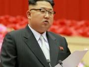 Điều ít người biết về nơi ở của Kim Jong-un tại thủ đô Triều Tiên