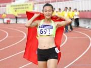 Thêm 1 HCV  trên trời rơi xuống , Việt Nam lại bứt phá ở SEA Games