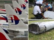 MH370 bị cướp quyền kiểm soát rồi lái tới Nam Cực?