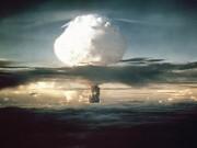 Triều Tiên gấp rút chuẩn bị thử nghiệm hạt nhân lần nữa?