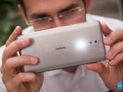 Lộ ảnh Nokia 6 (2018) và thời điểm ra mắt