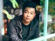 """Quang Lê:  """" Tôi nhận 500 triệu đồng hát show đám cưới """""""