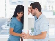 Sau khi ly hôn, đàn ông không ngờ sẽ mất tất cả