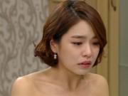 Mỹ nhân Hàn gây xúc động với phim bị mẹ ruột chối bỏ