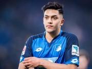 """Chuyển nhượng MU: """"Quỷ đỏ"""" săn nhà vô địch U21 châu Âu"""