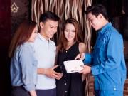 Phản ánh chất lượng mạng, khách hàng được giảm ngay 50.000đ cước tháng