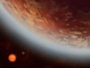 """Phát hiện hai  """" siêu Trái Đất """"  với nhiều hi vọng về sự sống"""