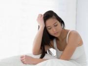 Học cách hiểu và bảo vệ  nơi nhạy cảm nhất   của cơ thể