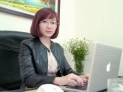 Dự án HXR: Mô hình kinh doanh online thành công của 9X tài năng