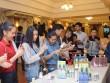 Lễ công bố sản phẩm mới - dòng dược mỹ phẩm thương hiệu MadeFresh