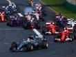 Đua xe F1, biến động 2018: Thắt chặt an ninh, tạo bữa tiệc thịnh soạn