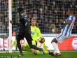 Huddersfield - Chelsea: Thảm họa hàng thủ, mãn nhãn 4 bàn