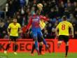 Crystal Palace - Watford: Tội đồ cựu SAO MU, ngược dòng 3 phút