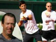Tin thể thao HOT 13/12: Djokovic có vũ khí bí mật để hạ Nadal