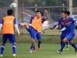 Nhận định bóng đá U23 Việt Nam - U23 Uzbekistan: Ông Park Hang Seo tung bài mới