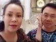 Học lỏm danh hài Việt Hương cách nâng cung mày, mí mắt